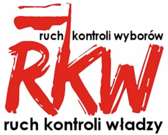 Stowarzyszenie RKW
