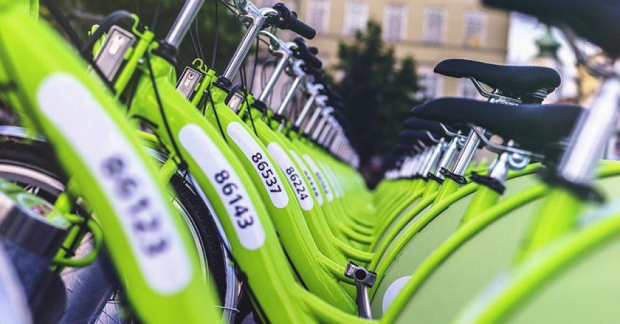rower-miejski-suwalki