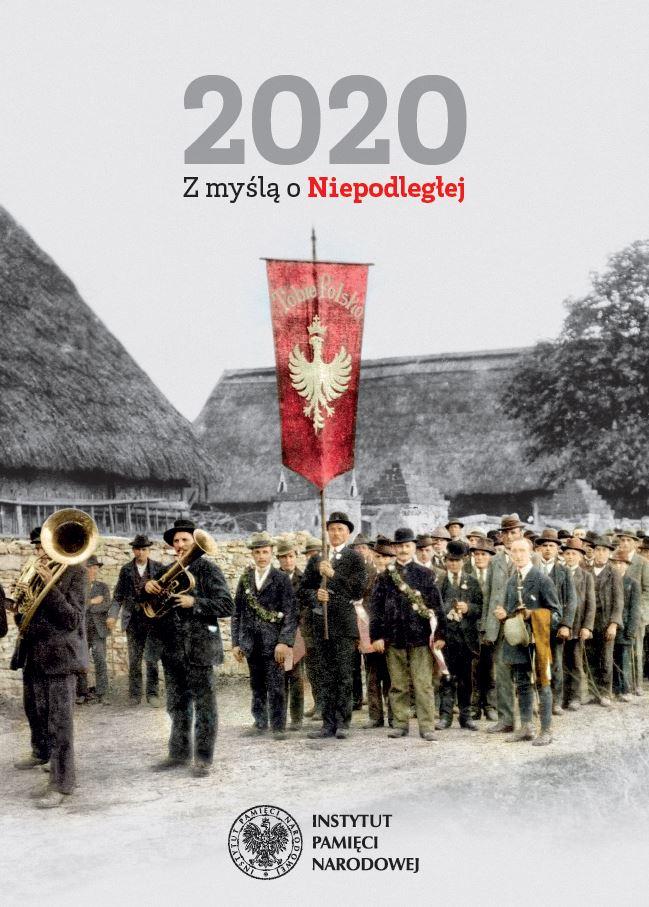 Powstania Śląskie 86234